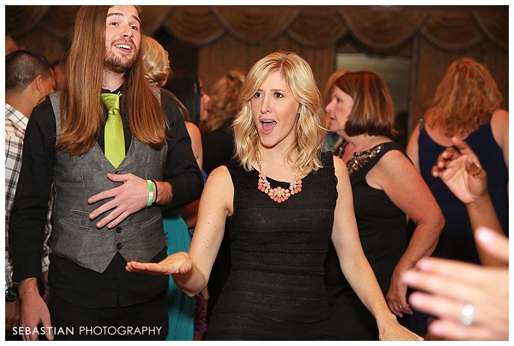 Sebastian_Photography_Studio_Wedding_Bomar_WatersEdge_CT_Wedding_Photographer50.jpg