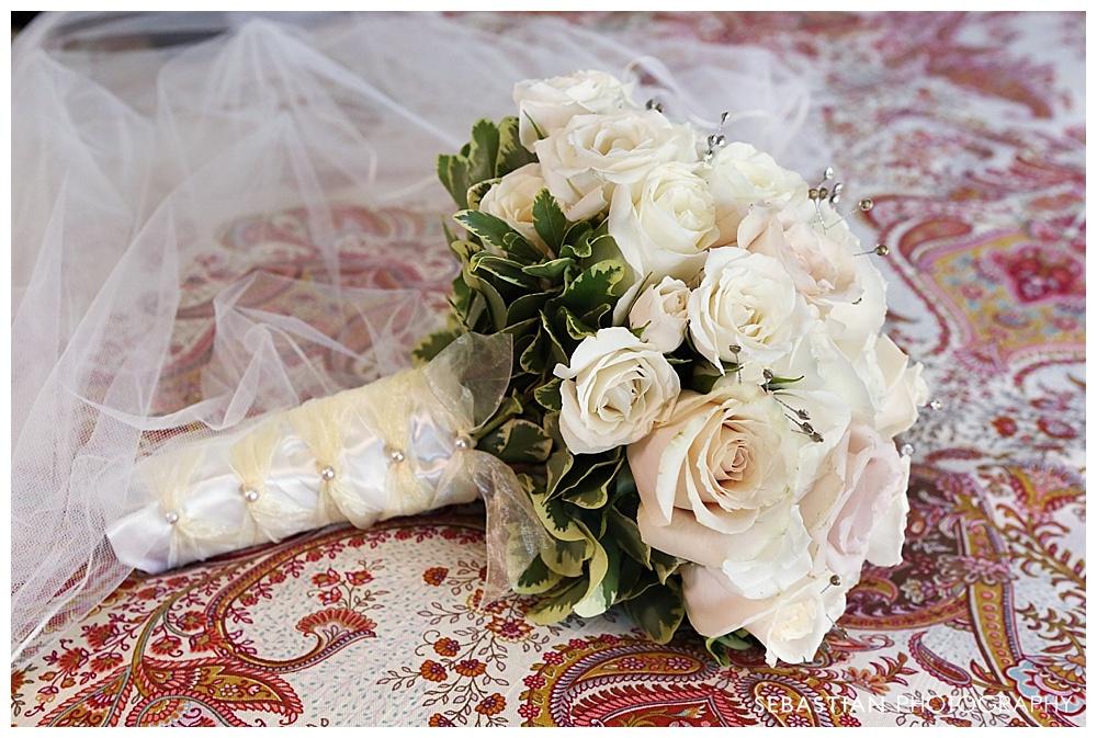 Sebastian_Photography_Studio_Wedding_Connecticut_Bride_Groom_Backyard_Fall_Autumn_NewEngland_001.jpg