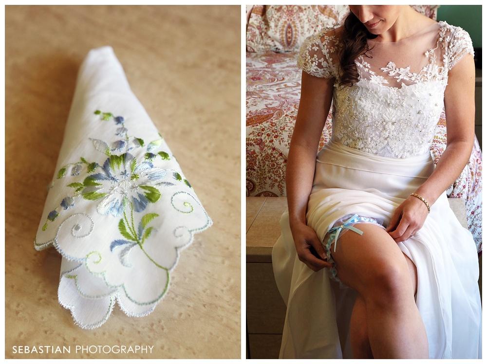 Sebastian_Photography_Studio_Wedding_Connecticut_Bride_Groom_Backyard_Fall_Autumn_NewEngland_004.jpg