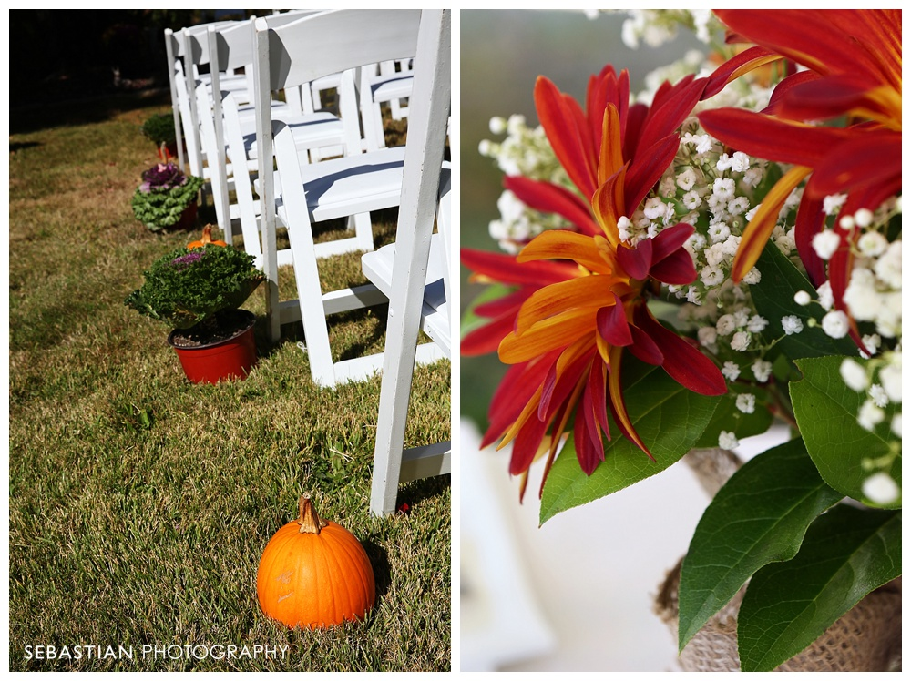 Sebastian_Photography_Studio_Wedding_Connecticut_Bride_Groom_Backyard_Fall_Autumn_NewEngland_009.jpg