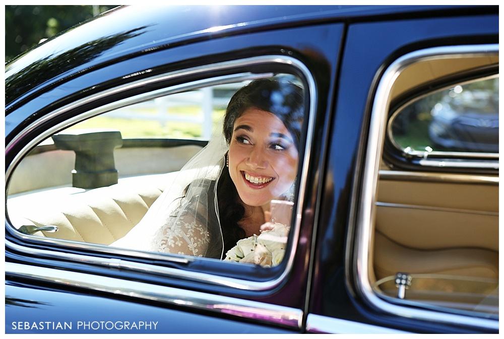 Sebastian_Photography_Studio_Wedding_Connecticut_Bride_Groom_Backyard_Fall_Autumn_NewEngland_010.jpg