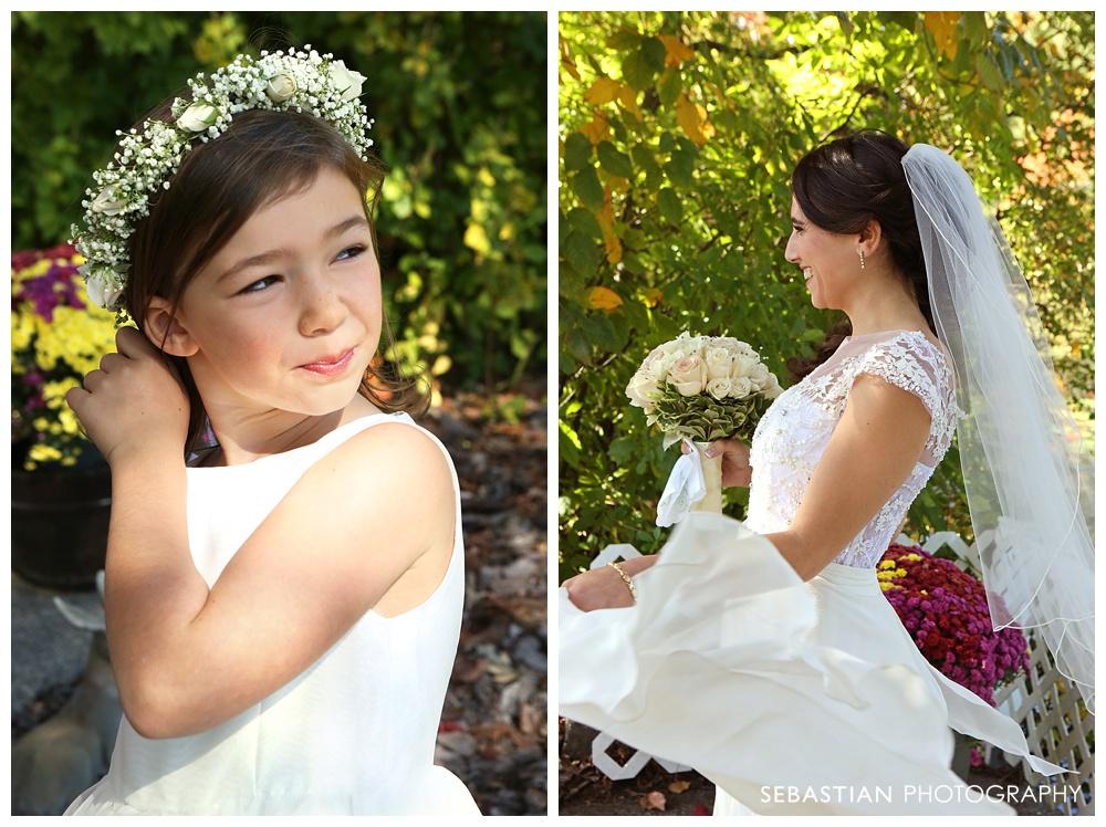 Sebastian_Photography_Studio_Wedding_Connecticut_Bride_Groom_Backyard_Fall_Autumn_NewEngland_011.jpg