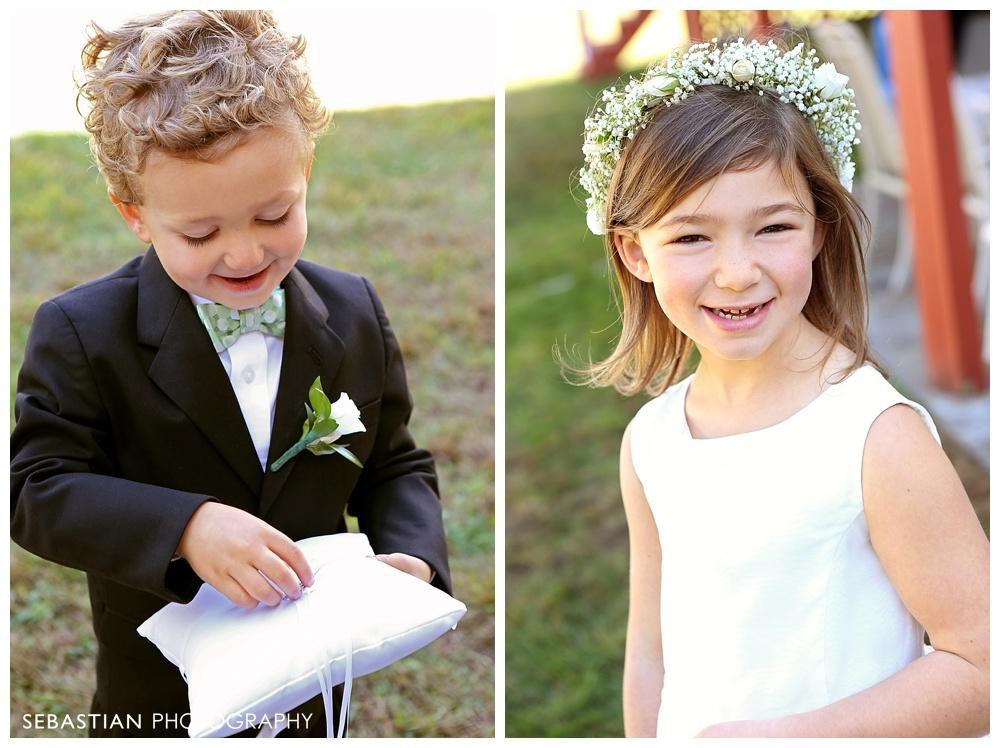 Sebastian_Photography_Studio_Wedding_Connecticut_Bride_Groom_Backyard_Fall_Autumn_NewEngland_013.jpg