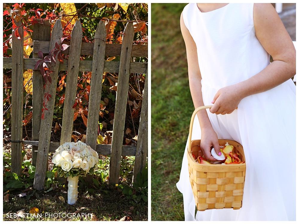 Sebastian_Photography_Studio_Wedding_Connecticut_Bride_Groom_Backyard_Fall_Autumn_NewEngland_014.jpg