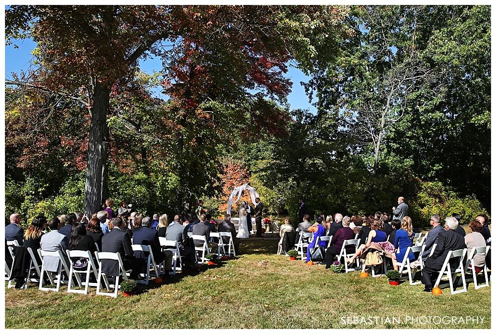 Sebastian_Photography_Studio_Wedding_Connecticut_Bride_Groom_Backyard_Fall_Autumn_NewEngland_017.jpg