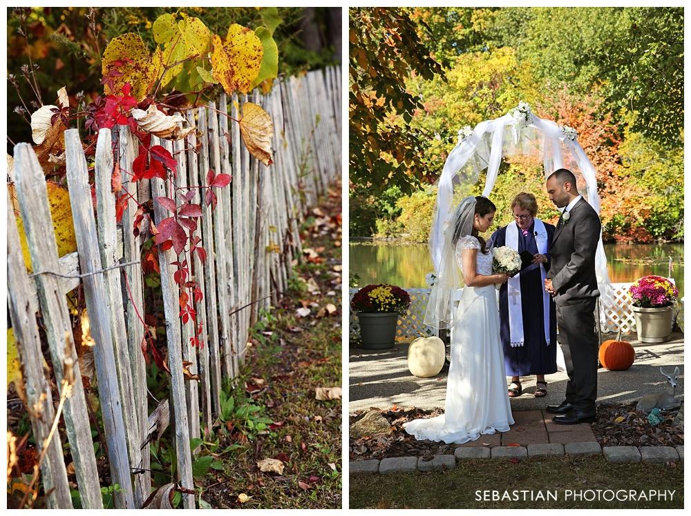 Sebastian_Photography_Studio_Wedding_Connecticut_Bride_Groom_Backyard_Fall_Autumn_NewEngland_018.jpg