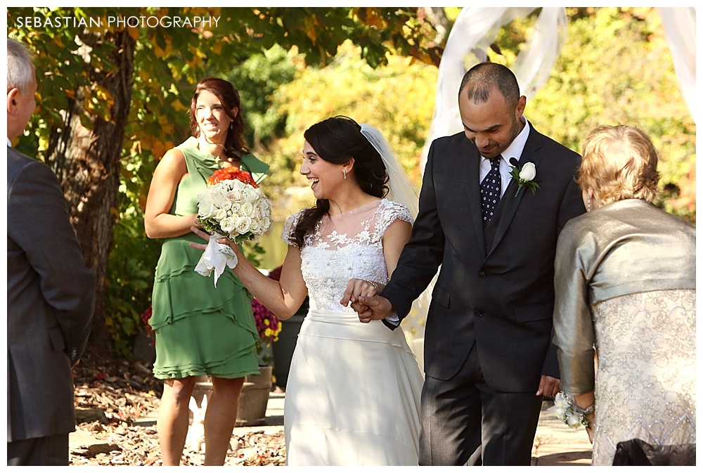 Sebastian_Photography_Studio_Wedding_Connecticut_Bride_Groom_Backyard_Fall_Autumn_NewEngland_020.jpg
