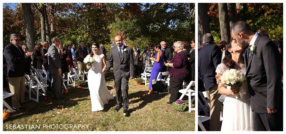 Sebastian_Photography_Studio_Wedding_Connecticut_Bride_Groom_Backyard_Fall_Autumn_NewEngland_021.jpg