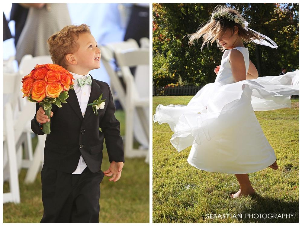 Sebastian_Photography_Studio_Wedding_Connecticut_Bride_Groom_Backyard_Fall_Autumn_NewEngland_022.jpg