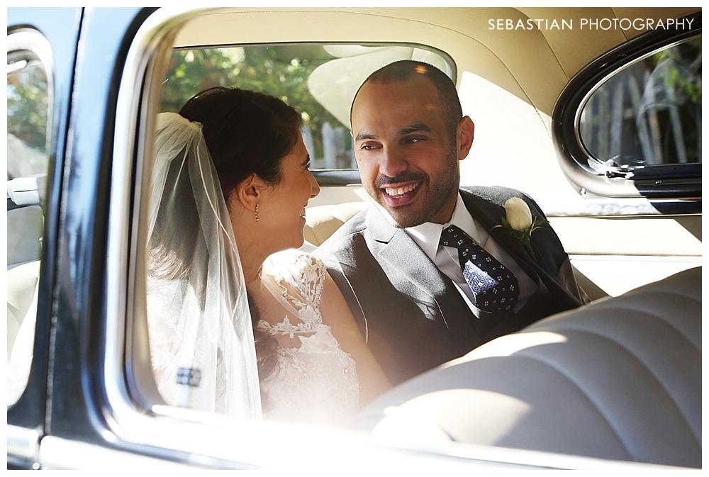 Sebastian_Photography_Studio_Wedding_Connecticut_Bride_Groom_Backyard_Fall_Autumn_NewEngland_024.jpg