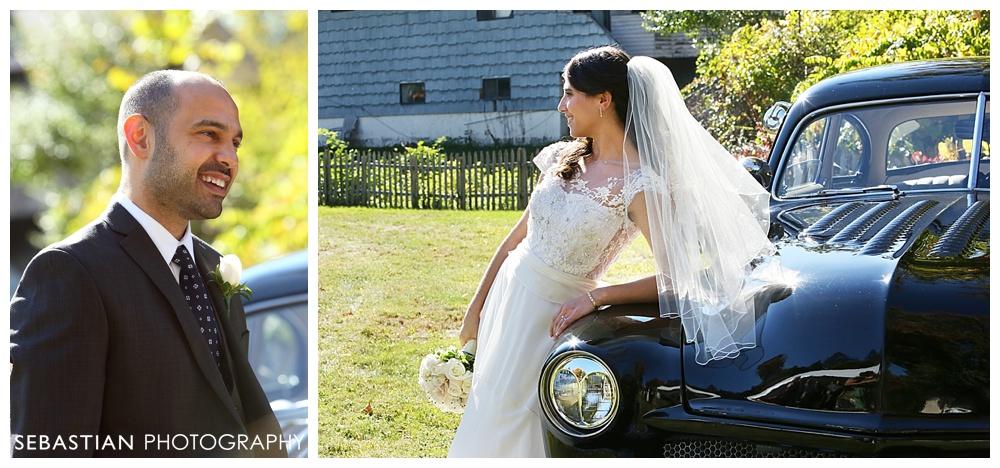 Sebastian_Photography_Studio_Wedding_Connecticut_Bride_Groom_Backyard_Fall_Autumn_NewEngland_025.jpg