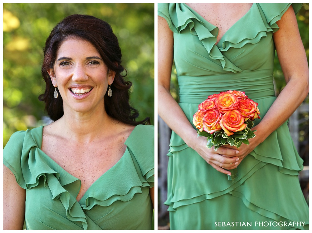 Sebastian_Photography_Studio_Wedding_Connecticut_Bride_Groom_Backyard_Fall_Autumn_NewEngland_028.jpg