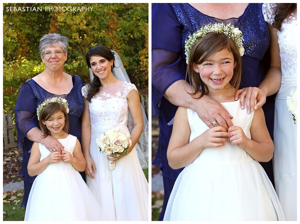 Sebastian_Photography_Studio_Wedding_Connecticut_Bride_Groom_Backyard_Fall_Autumn_NewEngland_030.jpg