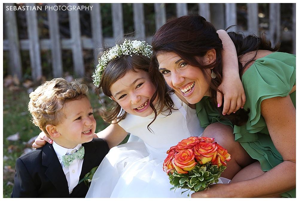 Sebastian_Photography_Studio_Wedding_Connecticut_Bride_Groom_Backyard_Fall_Autumn_NewEngland_031.jpg