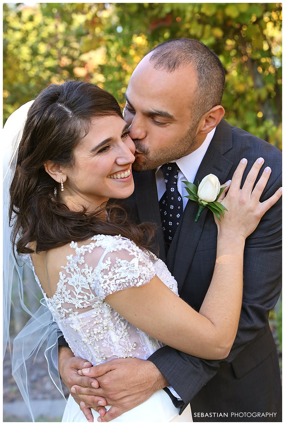Sebastian_Photography_Studio_Wedding_Connecticut_Bride_Groom_Backyard_Fall_Autumn_NewEngland_033.jpg