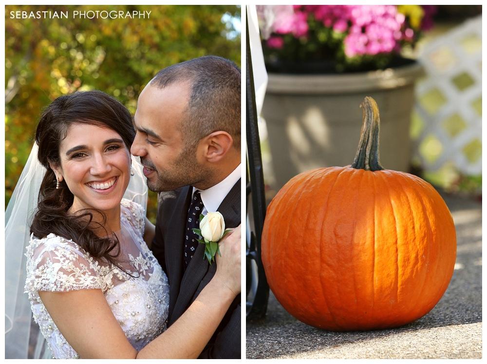Sebastian_Photography_Studio_Wedding_Connecticut_Bride_Groom_Backyard_Fall_Autumn_NewEngland_034.jpg