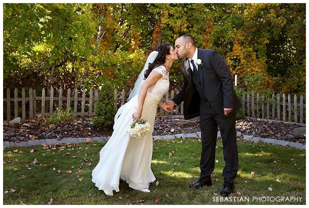 Sebastian_Photography_Studio_Wedding_Connecticut_Bride_Groom_Backyard_Fall_Autumn_NewEngland_036.jpg