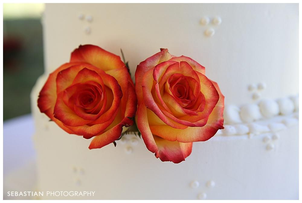 Sebastian_Photography_Studio_Wedding_Connecticut_Bride_Groom_Backyard_Fall_Autumn_NewEngland_038.jpg