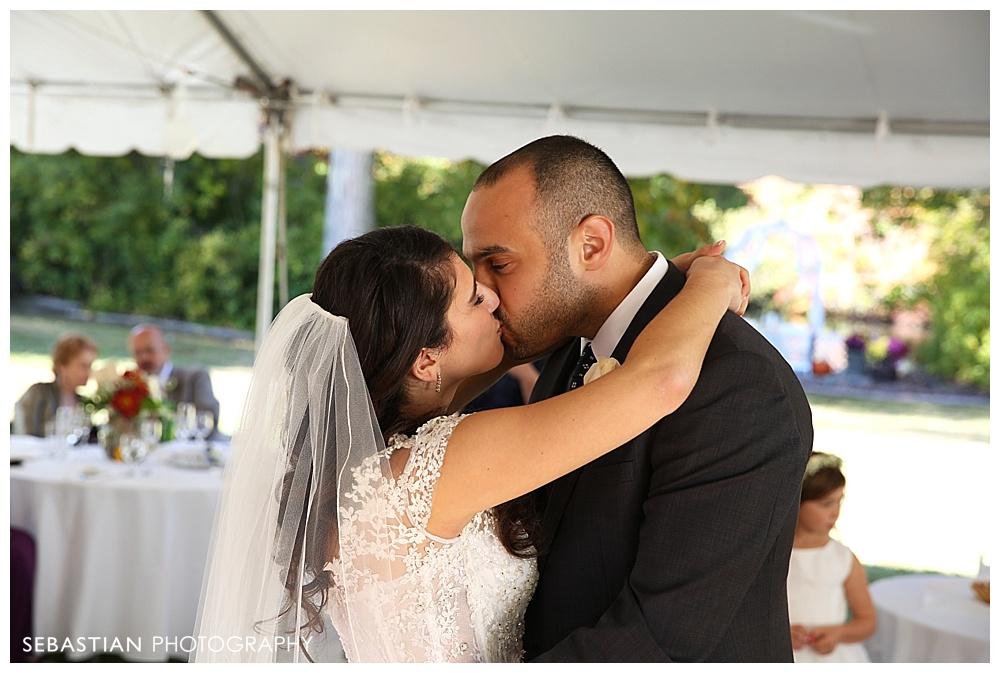 Sebastian_Photography_Studio_Wedding_Connecticut_Bride_Groom_Backyard_Fall_Autumn_NewEngland_041.jpg