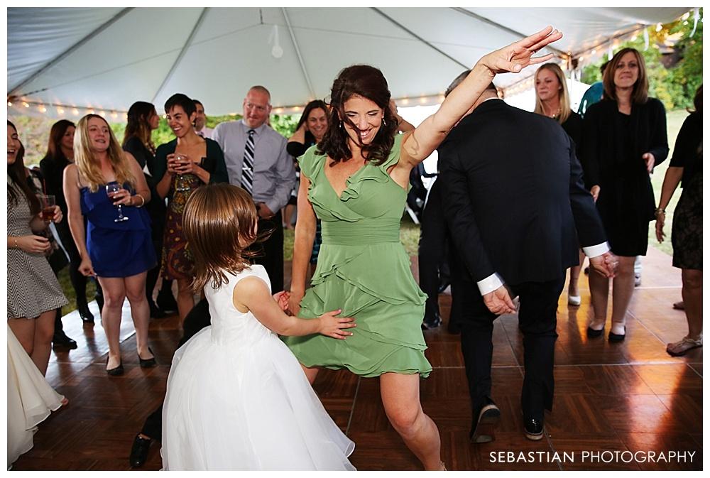 Sebastian_Photography_Studio_Wedding_Connecticut_Bride_Groom_Backyard_Fall_Autumn_NewEngland_047.jpg
