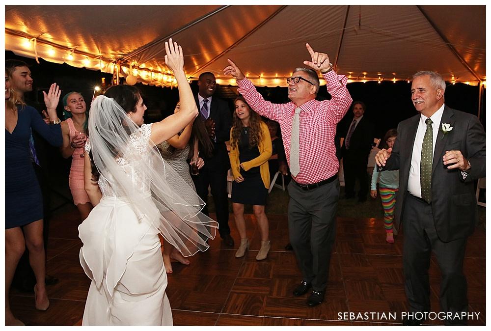 Sebastian_Photography_Studio_Wedding_Connecticut_Bride_Groom_Backyard_Fall_Autumn_NewEngland_051.jpg