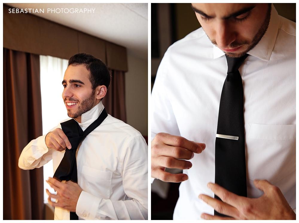 Sebastian_Photography_Studio_CT_Connecticut_NewJersey_Addison_Park_Photoographer_Wedding_Bride_Groom_02.jpg