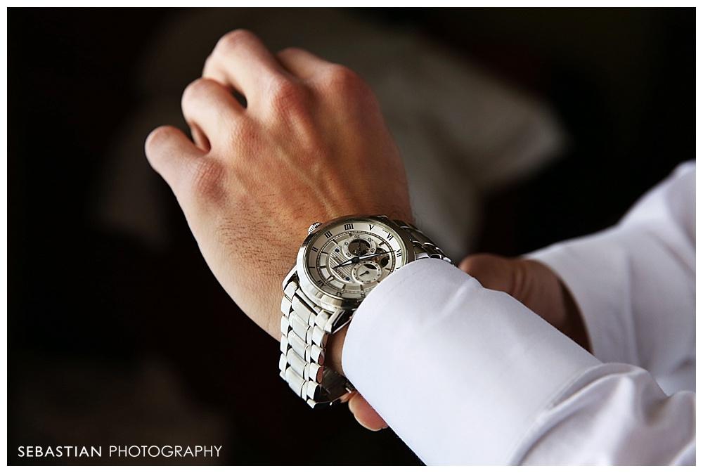 Sebastian_Photography_Studio_CT_Connecticut_NewJersey_Addison_Park_Photoographer_Wedding_Bride_Groom_03.jpg
