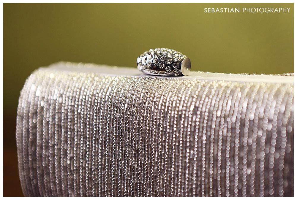 Sebastian_Photography_Studio_CT_Connecticut_NewJersey_Addison_Park_Photoographer_Wedding_Bride_Groom_14.jpg