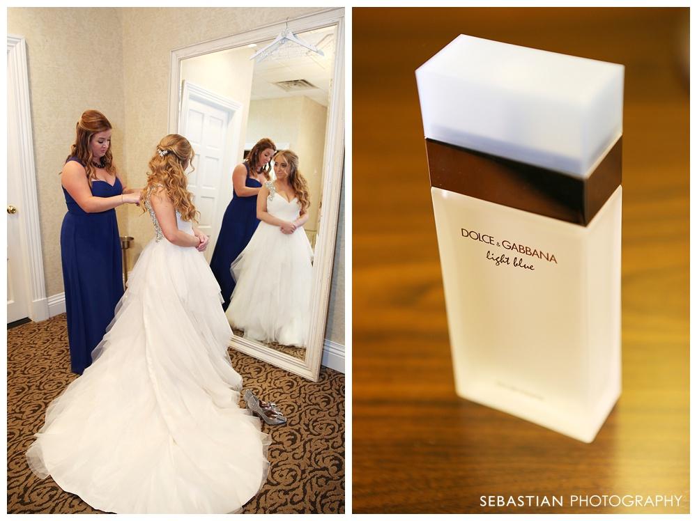 Sebastian_Photography_Studio_CT_Connecticut_NewJersey_Addison_Park_Photoographer_Wedding_Bride_Groom_17.jpg