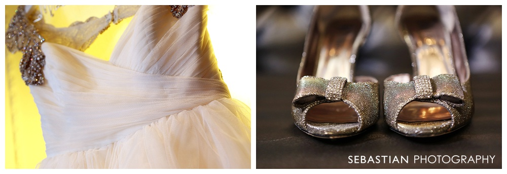 Sebastian_Photography_Studio_CT_Connecticut_NewJersey_Addison_Park_Photoographer_Wedding_Bride_Groom_21.jpg