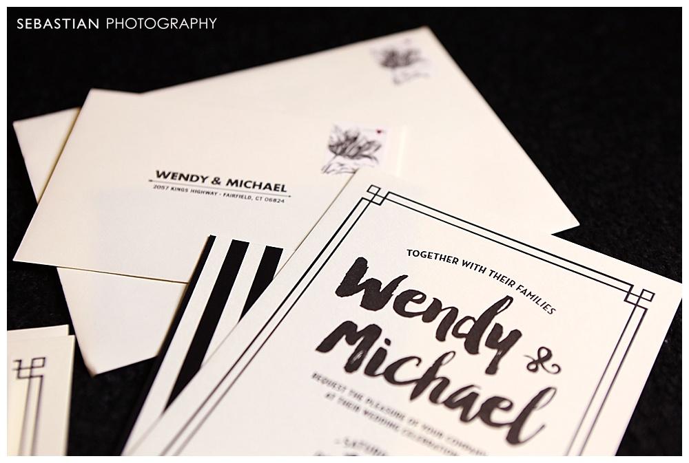 Sebastian_Photography_Studio_CT_Connecticut_NewJersey_Addison_Park_Photoographer_Wedding_Bride_Groom_22.jpg