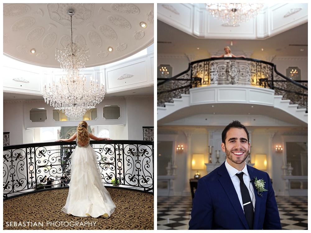 Sebastian_Photography_Studio_CT_Connecticut_NewJersey_Addison_Park_Photoographer_Wedding_Bride_Groom_25.jpg