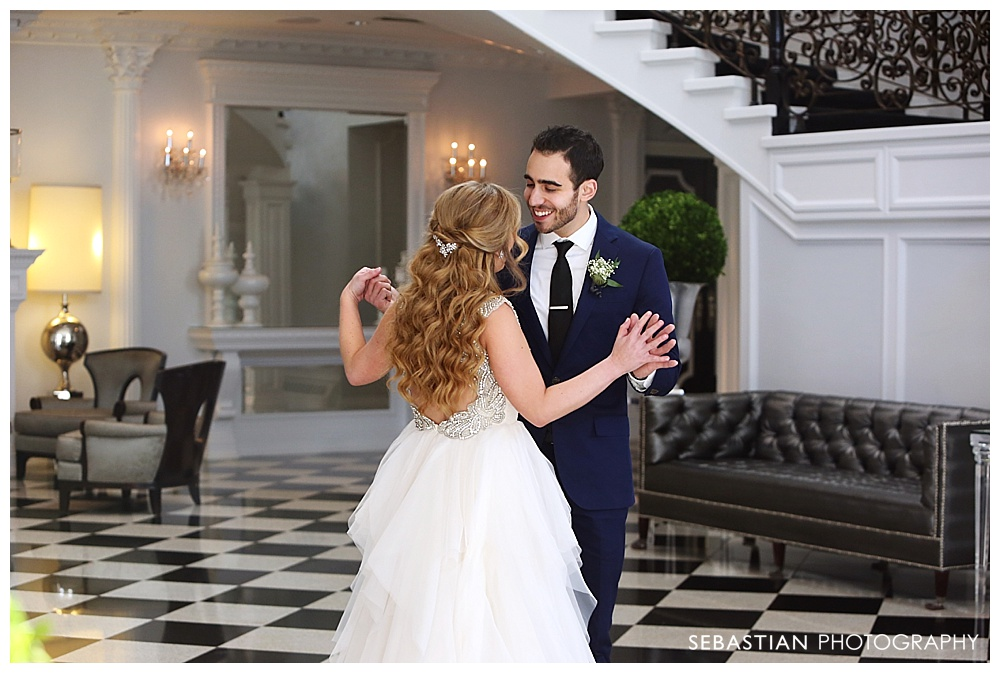 Sebastian_Photography_Studio_CT_Connecticut_NewJersey_Addison_Park_Photoographer_Wedding_Bride_Groom_29.jpg