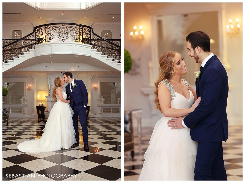 Sebastian_Photography_Studio_CT_Connecticut_NewJersey_Addison_Park_Photoographer_Wedding_Bride_Groom_31.jpg