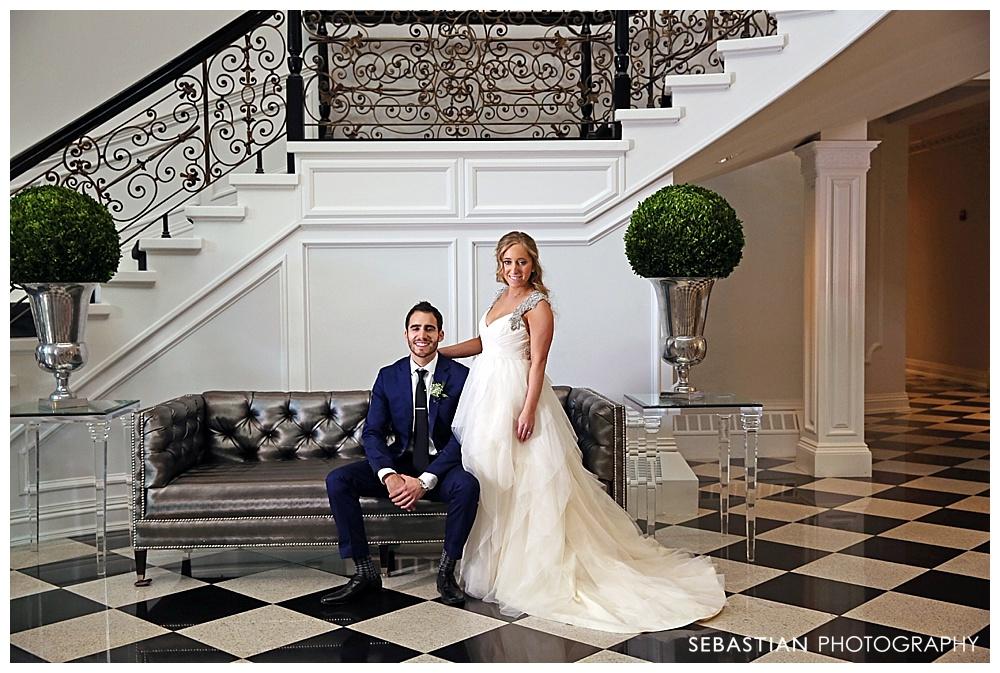 Sebastian_Photography_Studio_CT_Connecticut_NewJersey_Addison_Park_Photoographer_Wedding_Bride_Groom_32.jpg