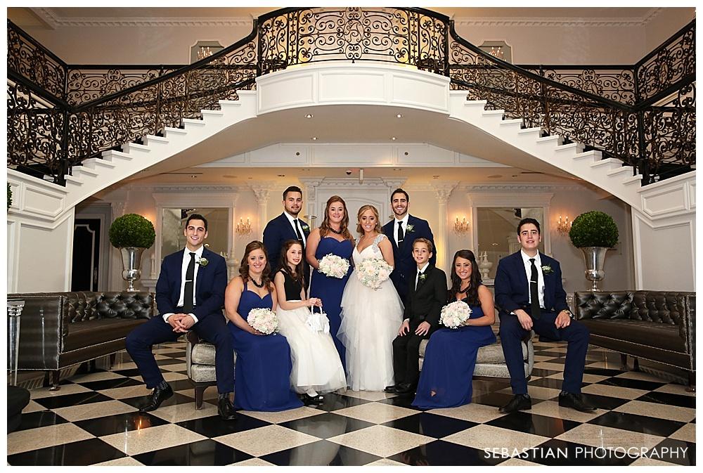 Sebastian_Photography_Studio_CT_Connecticut_NewJersey_Addison_Park_Photoographer_Wedding_Bride_Groom_33.jpg
