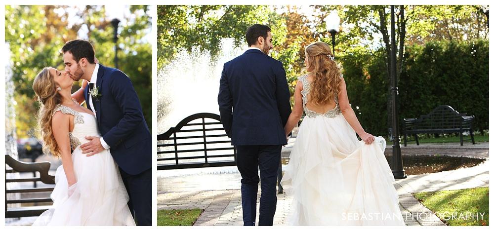 Sebastian_Photography_Studio_CT_Connecticut_NewJersey_Addison_Park_Photoographer_Wedding_Bride_Groom_35.jpg