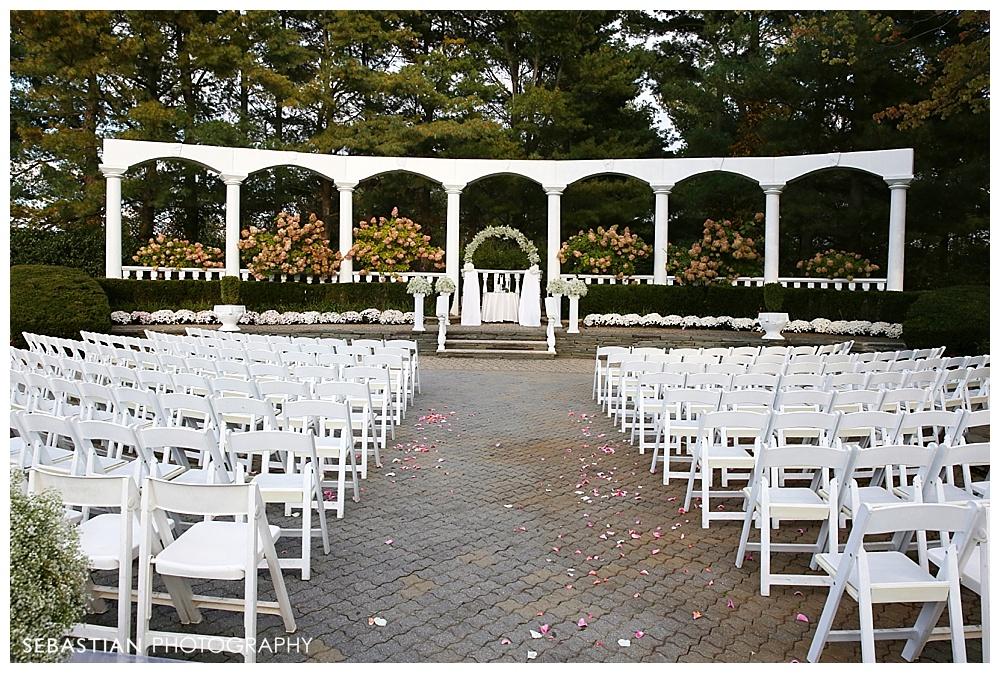 Sebastian_Photography_Studio_CT_Connecticut_NewJersey_Addison_Park_Photoographer_Wedding_Bride_Groom_37.jpg