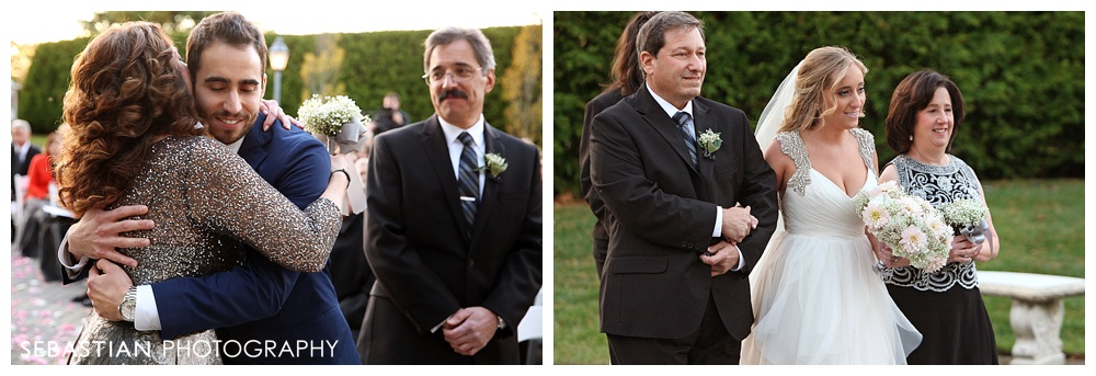 Sebastian_Photography_Studio_CT_Connecticut_NewJersey_Addison_Park_Photoographer_Wedding_Bride_Groom_39.jpg