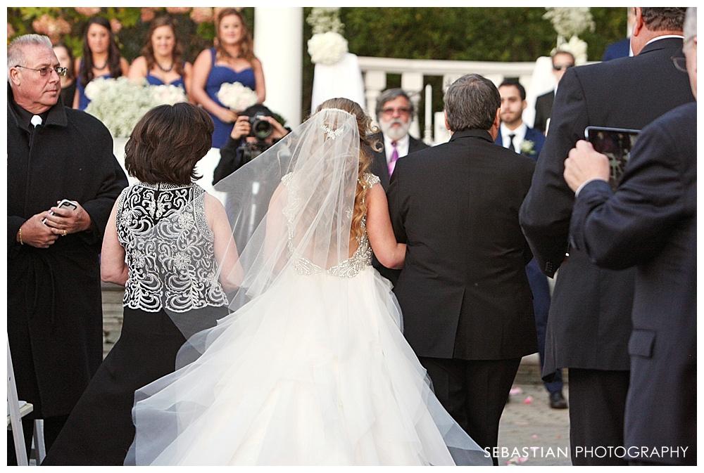 Sebastian_Photography_Studio_CT_Connecticut_NewJersey_Addison_Park_Photoographer_Wedding_Bride_Groom_40.jpg