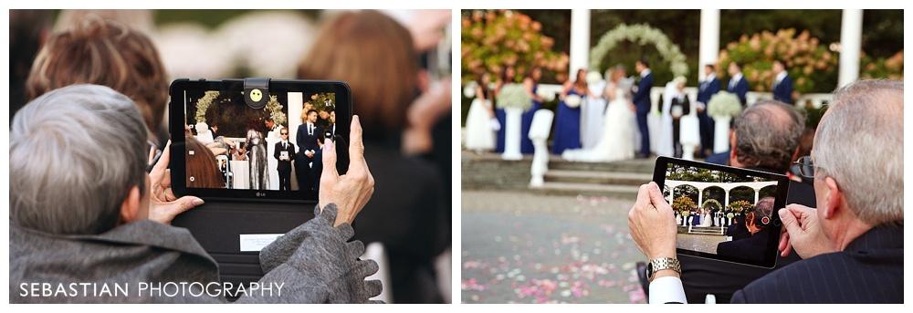 Sebastian_Photography_Studio_CT_Connecticut_NewJersey_Addison_Park_Photoographer_Wedding_Bride_Groom_41.jpg