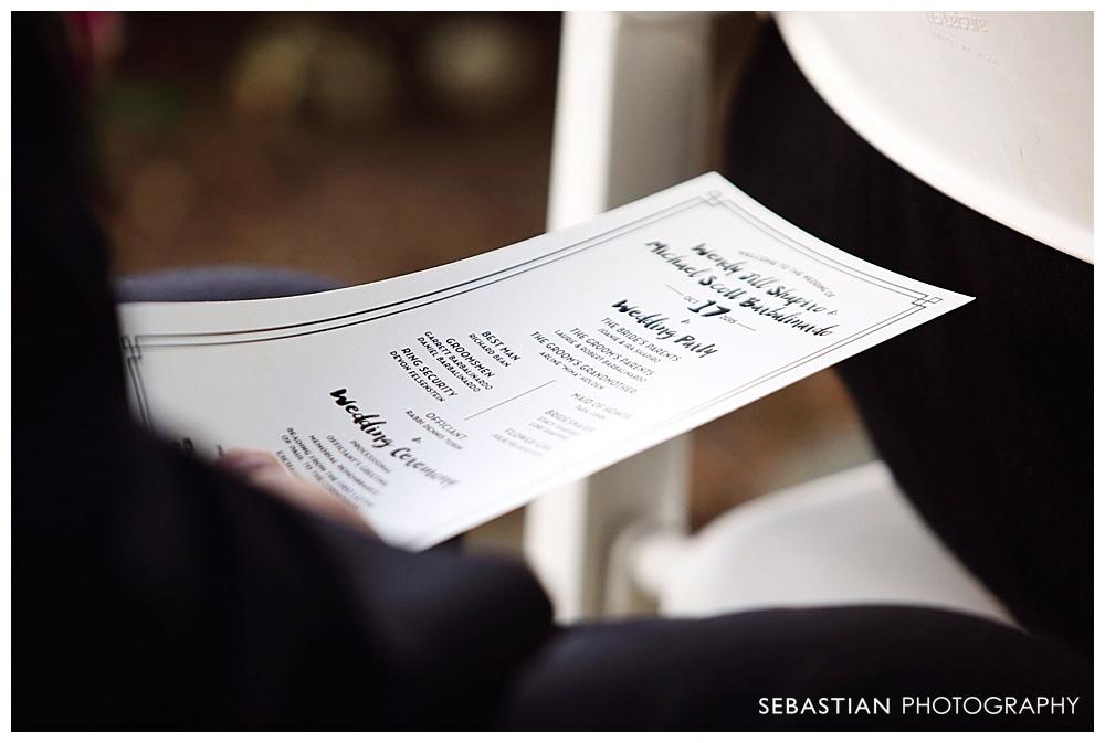 Sebastian_Photography_Studio_CT_Connecticut_NewJersey_Addison_Park_Photoographer_Wedding_Bride_Groom_42.jpg