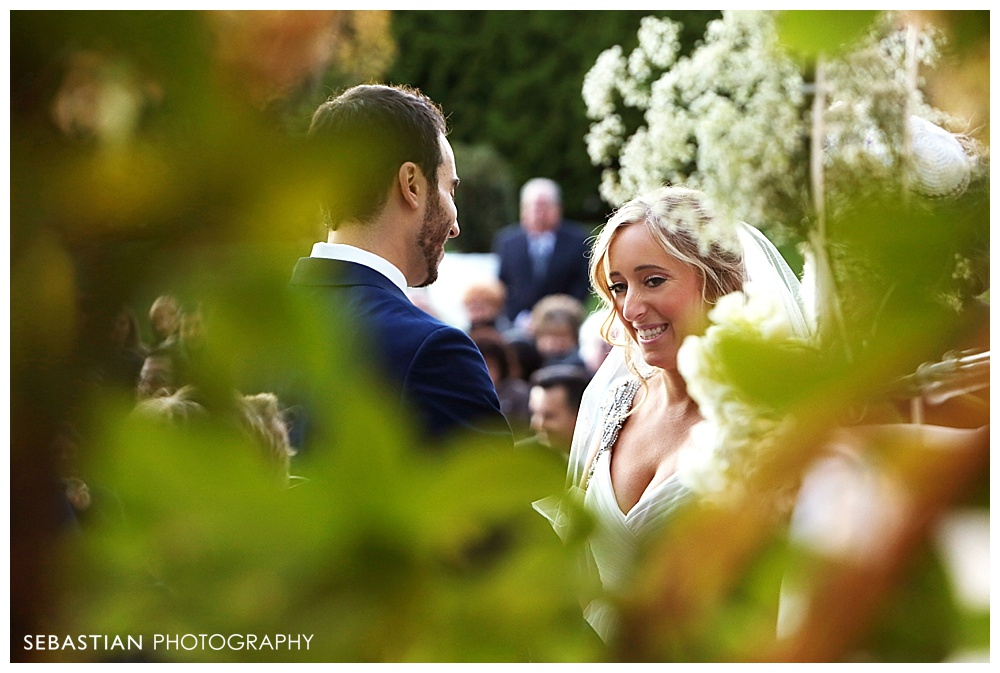 Sebastian_Photography_Studio_CT_Connecticut_NewJersey_Addison_Park_Photoographer_Wedding_Bride_Groom_44.jpg