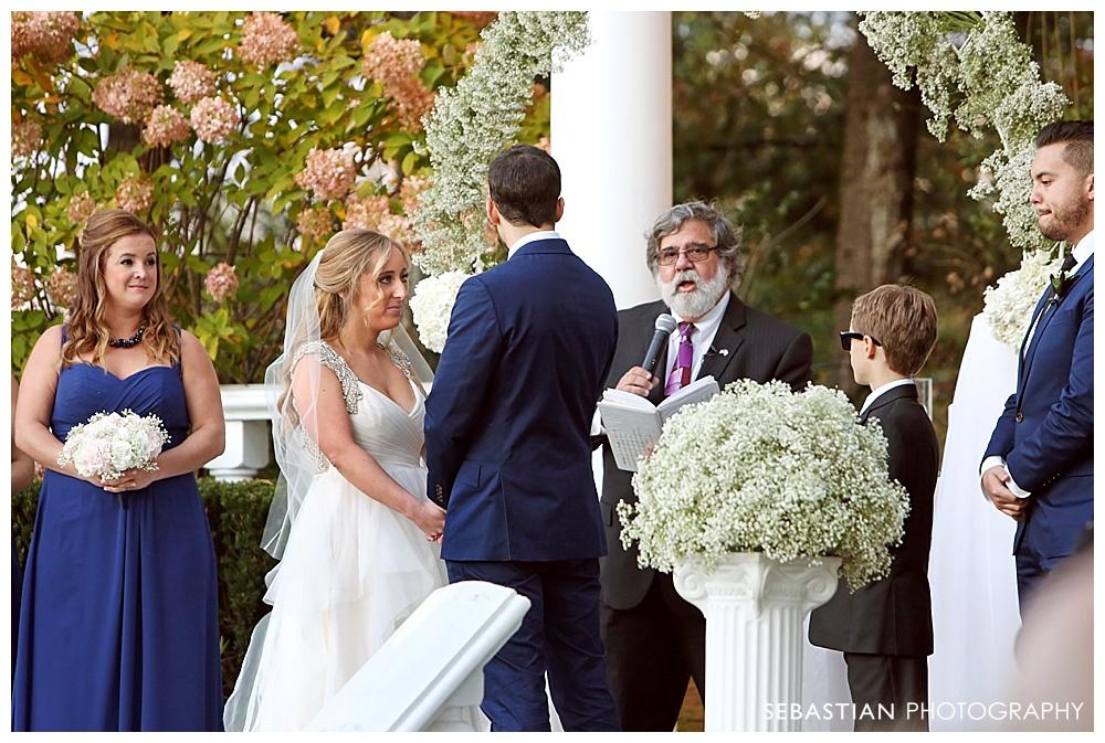 Sebastian_Photography_Studio_CT_Connecticut_NewJersey_Addison_Park_Photoographer_Wedding_Bride_Groom_43.jpg