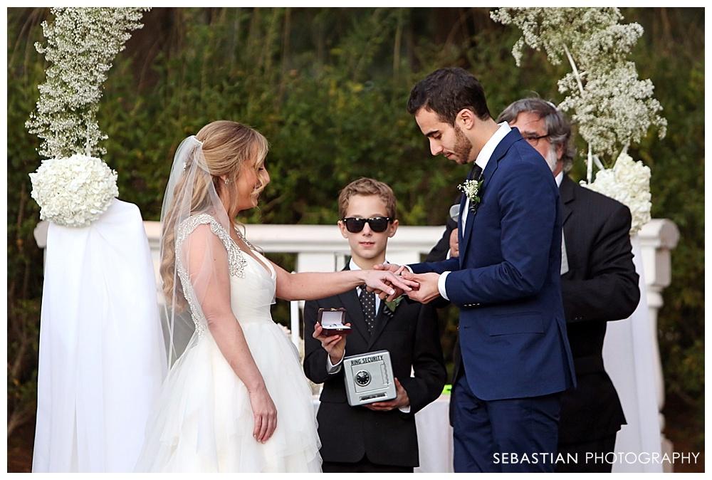 Sebastian_Photography_Studio_CT_Connecticut_NewJersey_Addison_Park_Photoographer_Wedding_Bride_Groom_46.jpg