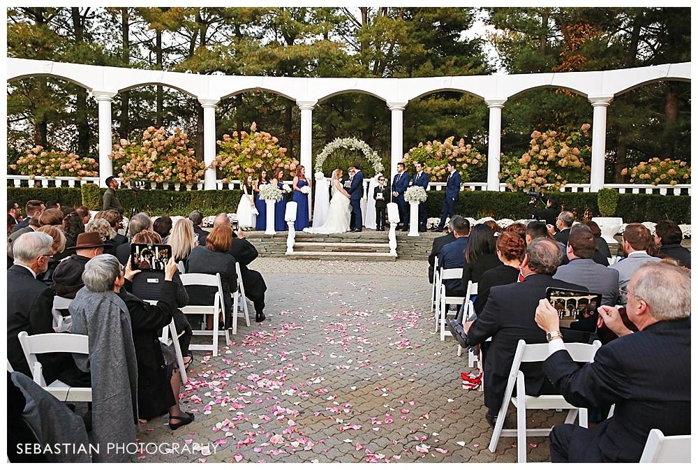 Sebastian_Photography_Studio_CT_Connecticut_NewJersey_Addison_Park_Photoographer_Wedding_Bride_Groom_45.jpg