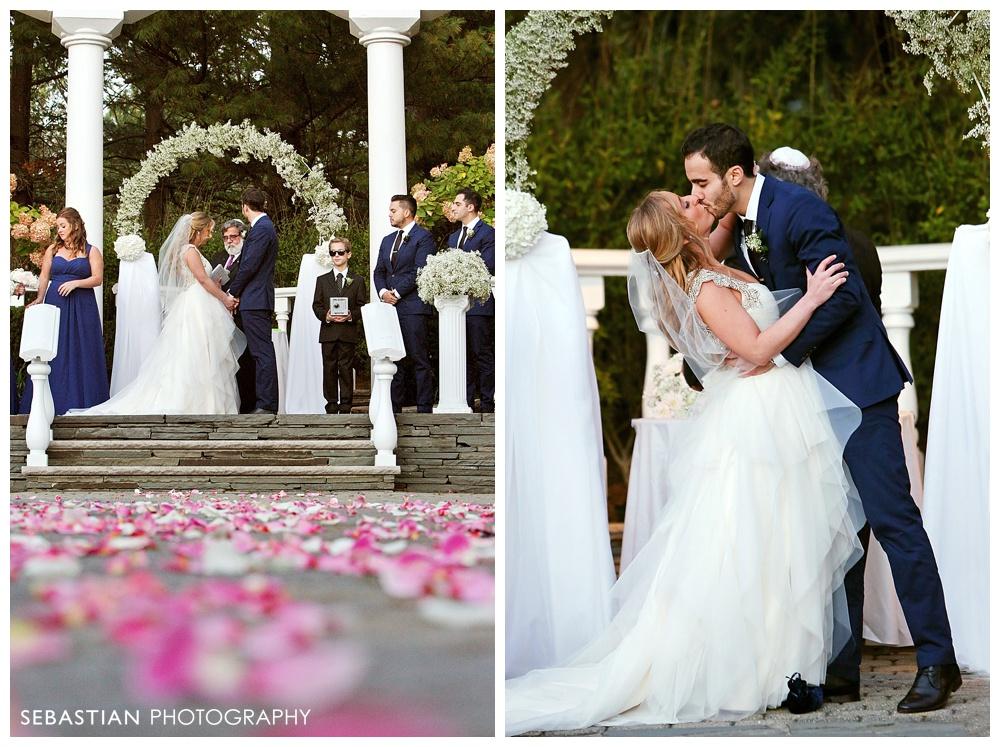 Sebastian_Photography_Studio_CT_Connecticut_NewJersey_Addison_Park_Photoographer_Wedding_Bride_Groom_47.jpg