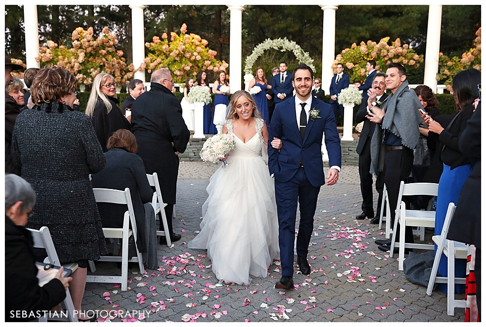 Sebastian_Photography_Studio_CT_Connecticut_NewJersey_Addison_Park_Photoographer_Wedding_Bride_Groom_48.jpg