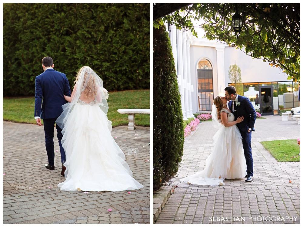 Sebastian_Photography_Studio_CT_Connecticut_NewJersey_Addison_Park_Photoographer_Wedding_Bride_Groom_49.jpg