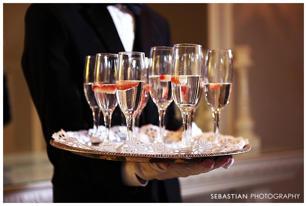Sebastian_Photography_Studio_CT_Connecticut_NewJersey_Addison_Park_Photoographer_Wedding_Bride_Groom_51.jpg
